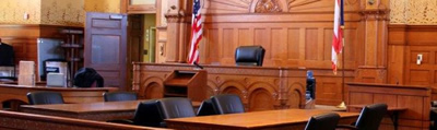 Legal Malpractice Attorneys