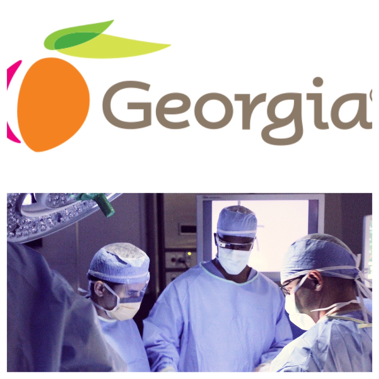 Find a Qualified Malpractice Attorney in Georgia